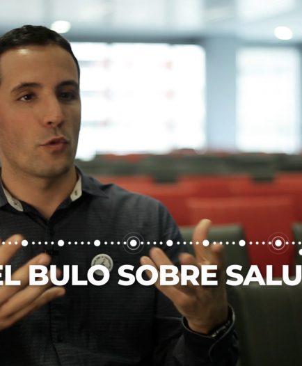 Marc Fortes