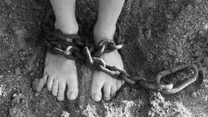 cadenas, desinformación